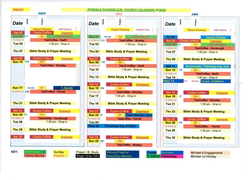 nov-jan-2019-calendar-001.jpg