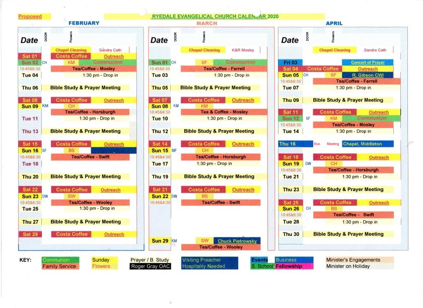FebtoApril Calendar001